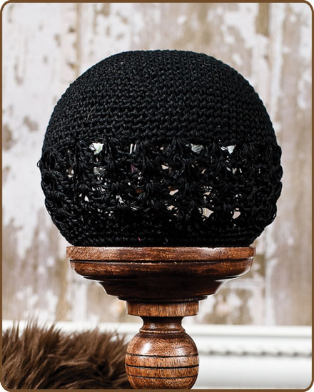 Crocheted Hats on Etsy - Crocheted beanies, caps, baby hats